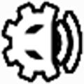 Automatic Volume Mixer (电脑音量自动调整工具)绿色版v1.2