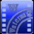 影音转霸2020专业汉化版 含注册码破解文件v4.0