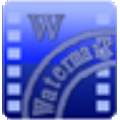 Video Watermark Subtitle Creator 官方版v4.0