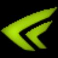 Nvidia Profile Inspector 最新版v3.5.0