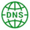 EndDNS(DNS解析) 免费版v0.1.0