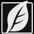 skinfiner激活码文件