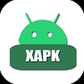 XAPK Installer 手机版v3.1.5