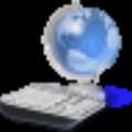Keyboard Layout Creator(键盘布局工具) 官方版v1.4