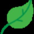 Econap(电脑智能睡眠软件) 官方版v1.3.4.0
