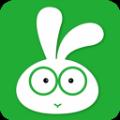 兔大师数据恢复软件 最新版v1.3.3.0