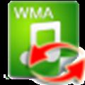 蒲公英WMA/MP3格式�D�Q�件
