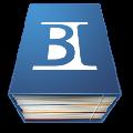 iBookReader