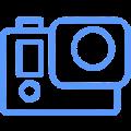 Rcysoft GoPro Video Recovery破解版