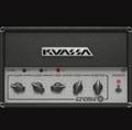 Kuassa Amplifikation360(吉他效果器)