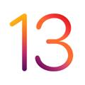 IOS13启动器中文版 安卓版v3.6.0