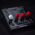 TC Electronic DVR250(�底只祉�器)