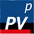 PVSOL Premium (光伏仿真�件)免�M版v2020R8