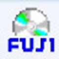 Flex PC Programmer