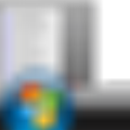 TaskBarHider(任务栏隐藏工具) v0.0.6.3