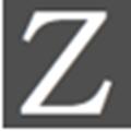 MiniRecycleBin(迷你回收站) 绿色版v0.0.5.0