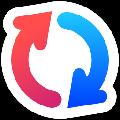 GoodSync for WD (西数文件同步软件)官方版v11.3.0.0 下载_当游网