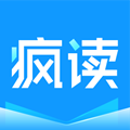 ���x小�f精�版 最新版v1.0.7.0