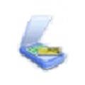 epson scan 官方版v3.771