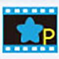 编辑星画中画软件下载