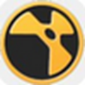 The Foundry Nuke Studio (视频后期处理软件)汉化免费版v12.2