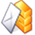MiTeC Mail Viewer(邮件查看器) 绿色免费版v1.8.9