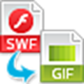 SWF to GIF Animator下载