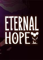 永恒的希望(Eternal Hope)PC版