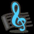 全民自媒体语音视频软件下载