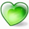 桌面图标自定义同步工具 绿色免费版v1.0