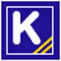 Kernel Video Converter (视频转换工具)官方版v20.0.0 下载_当游网