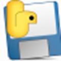 caj2pdf软件下载