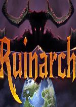 RuinarchPC破解版