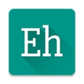 EHviewer 最新版v1.7.3