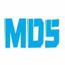MD5加密工具 免费版v1.0