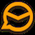eM Client Pro (专业邮箱客户端)官方专业版v8.0.3385