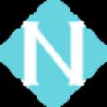 米哈游人工智能桌面N0v 官方版