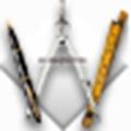 QCTOOL量产工具 (安国u盘量产工具)官方版v3.0.1.9