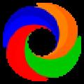 VRay for SketchUp2020汉化破解版下载