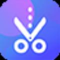 �叟募糨� 官方版v1.2.7