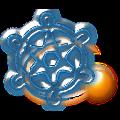 Update Freezer(关闭软件自动更新) 官方版v1.10.134
