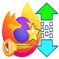 Simple Firefox Backup 最新版1.2