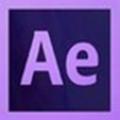 texto软件 最新版v1.1.3