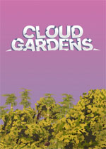 空中花�@(Cloud Gardens)PC破解版