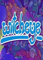 女巫之眼游戏(Witcheye)PC中文版Build 6091021