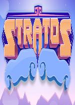 StratosPC破解版