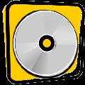 RipBot264 (视频格式转换器)官方版v1.25.1 下载_当游网