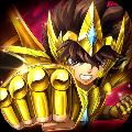 圣斗士星矢重生 安卓版4.5.0