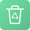 垃圾分�全��版 安卓版2.4.0