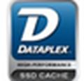 Dataplex(硬盘加速工具) 免费版v1.2.0.4